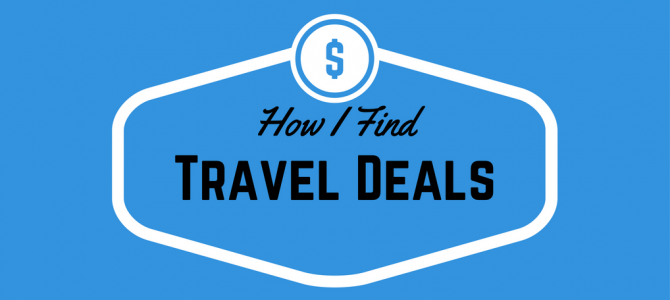Plane Ticket And Hotel Deals